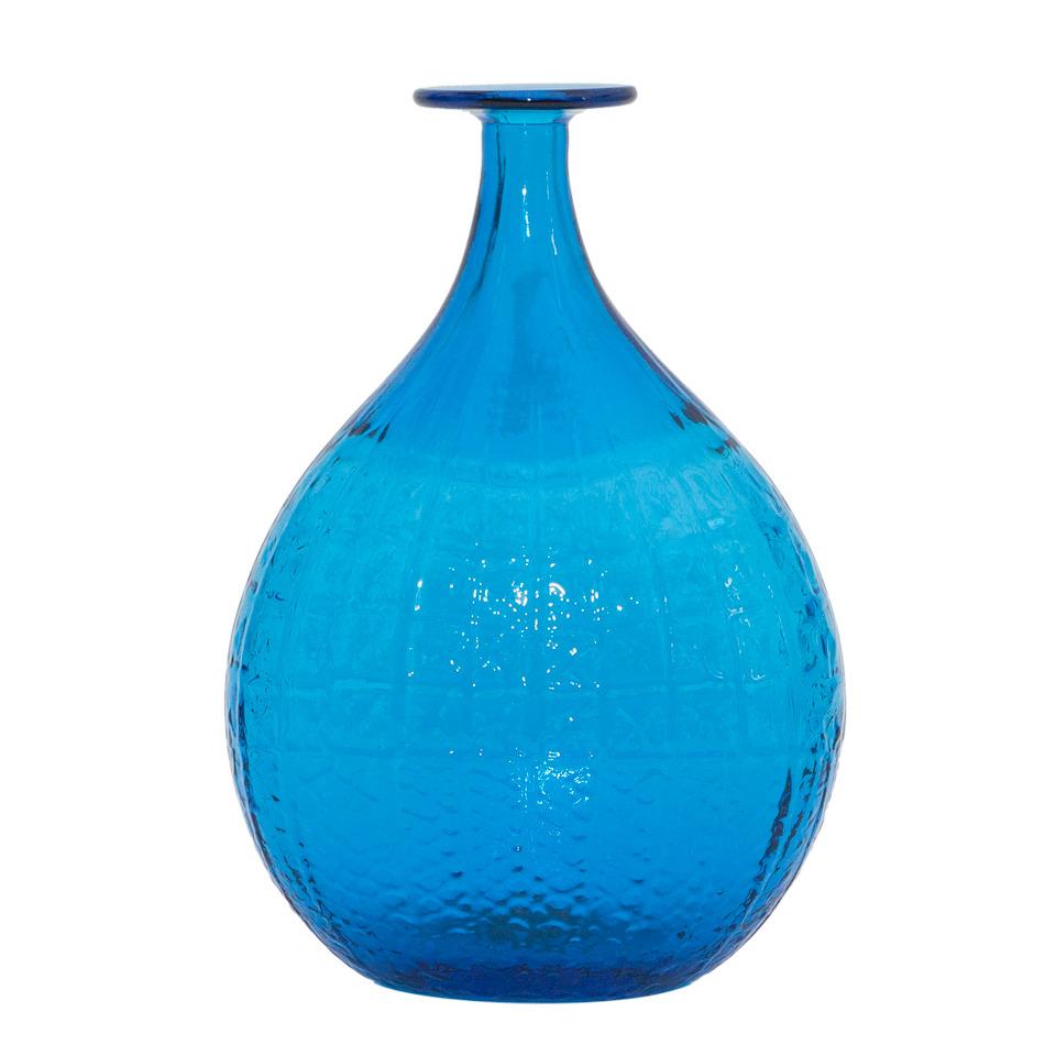 Giant Glass Company